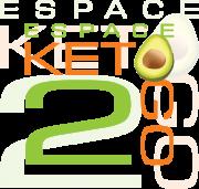 espace-keto-2-go